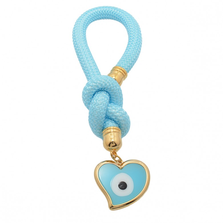 BABY CHARMS GIFTS